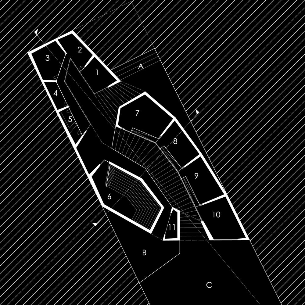 montessori_plan_thumb.jpg