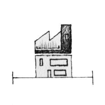 a6.jpg