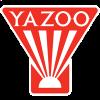 Neighbors is sponsored by Yazoo Brewing Co.