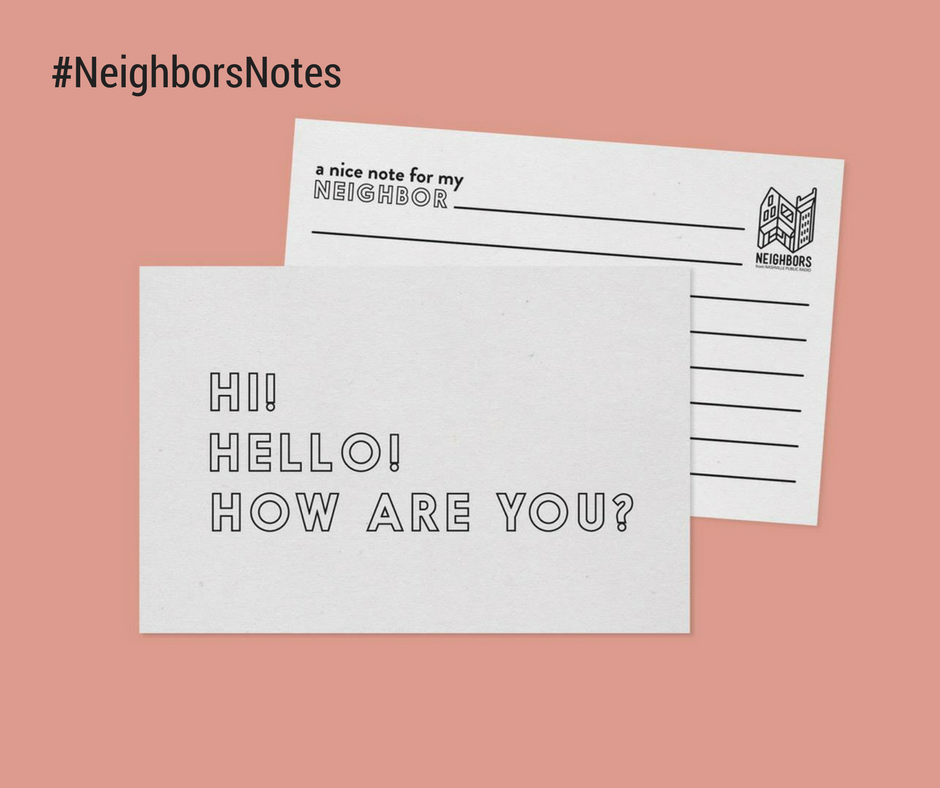 #NeighborsNotes.png