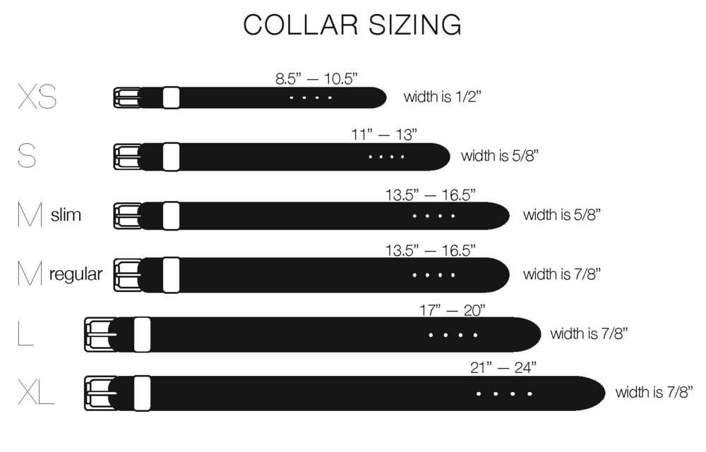Yark-collar-size-chart.jpg