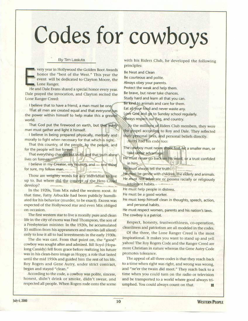 Cowboy Code of Ethics.jpg