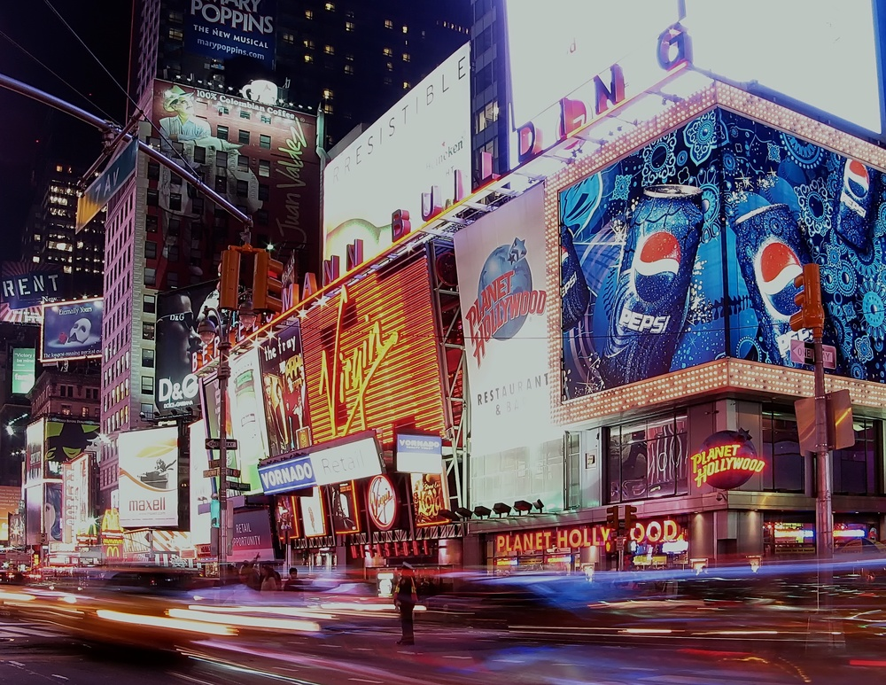 NY Time Square.jpg