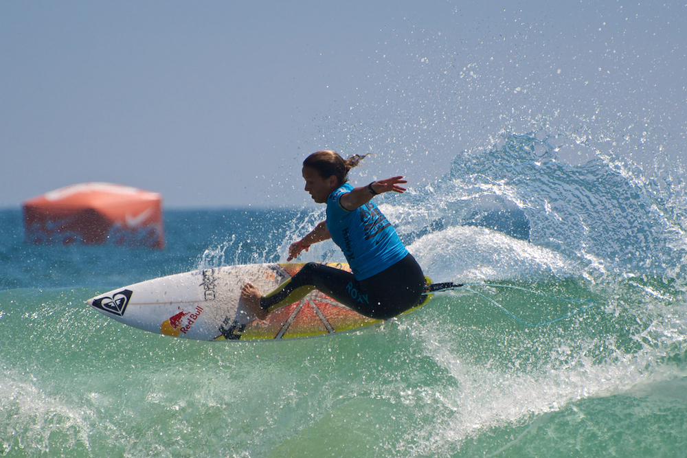 Sally Fitzgibbons.jpg
