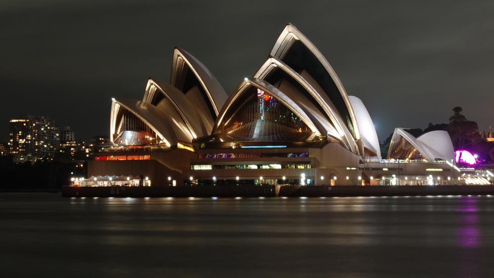 Scifi Sydney Operahall.jpg
