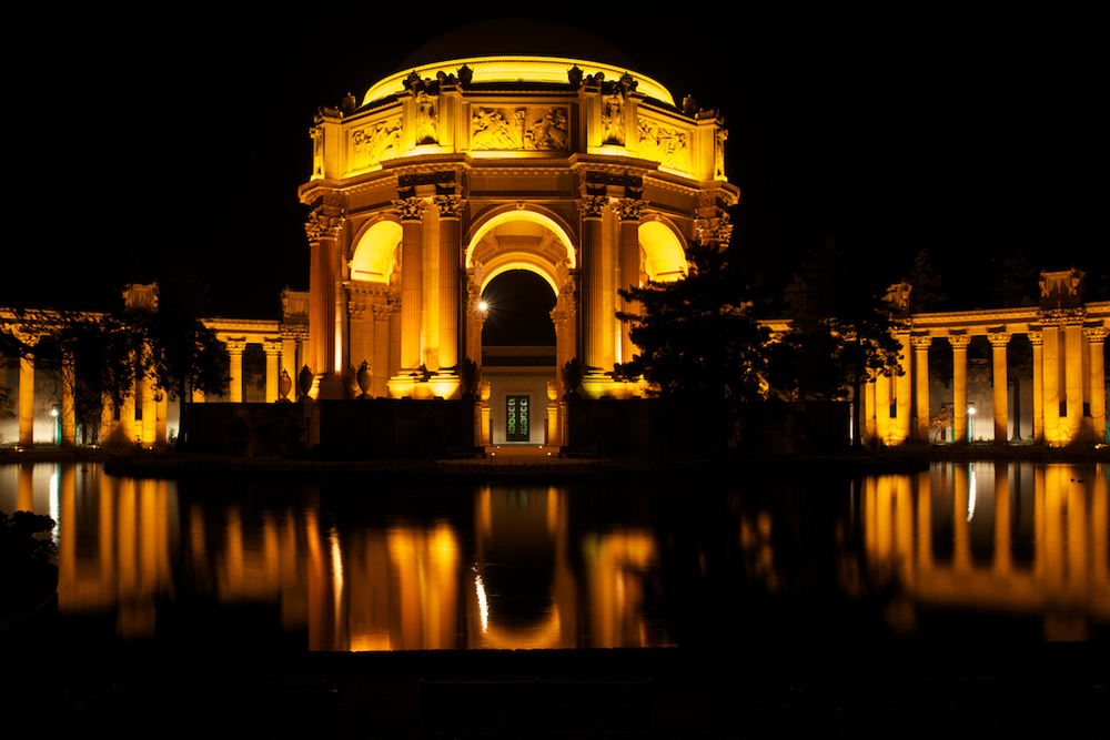 Golden Palace of Fine Arts.jpg