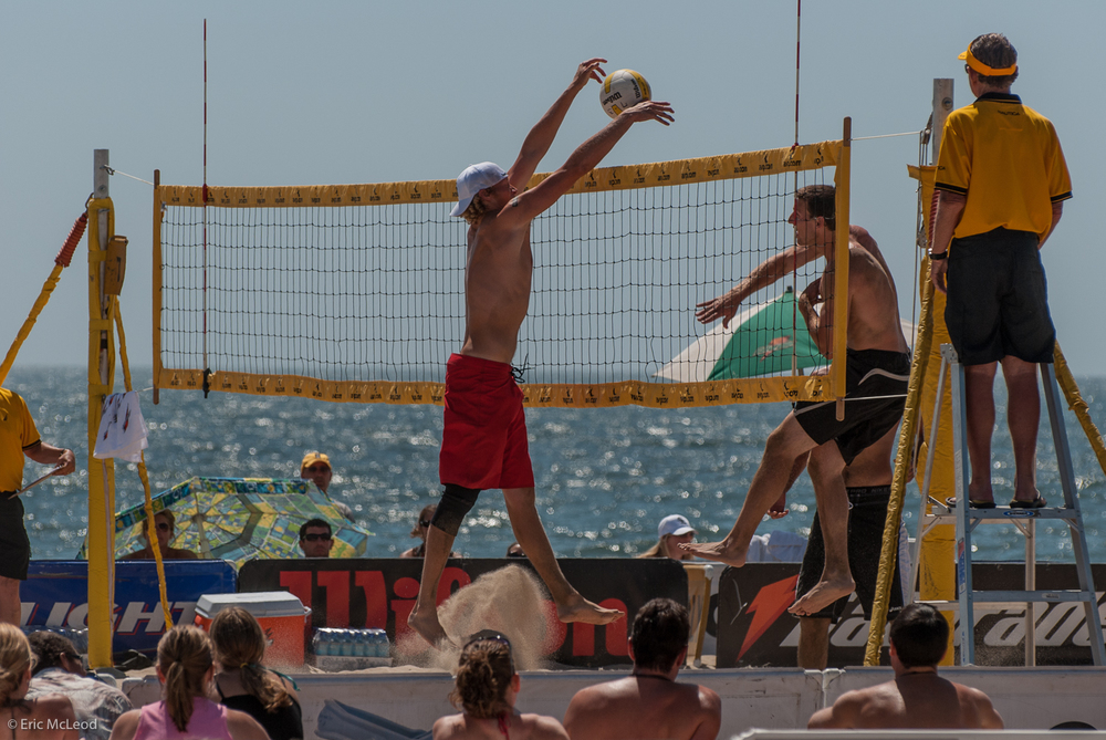 Sparkling Hermosa AVP Volleyball.jpg