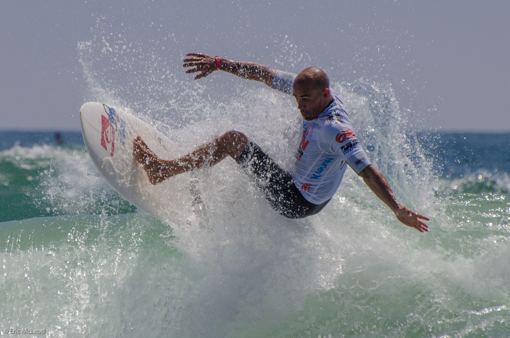 Kelly Slater Win US Open 2.jpg