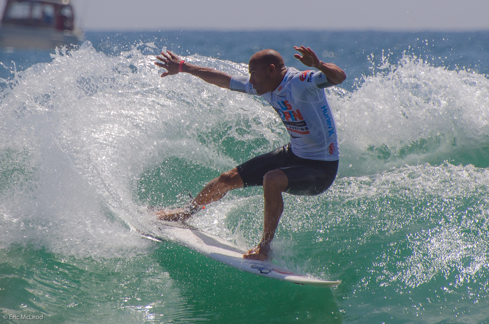 Kelly Slater Win US Open 1.jpg