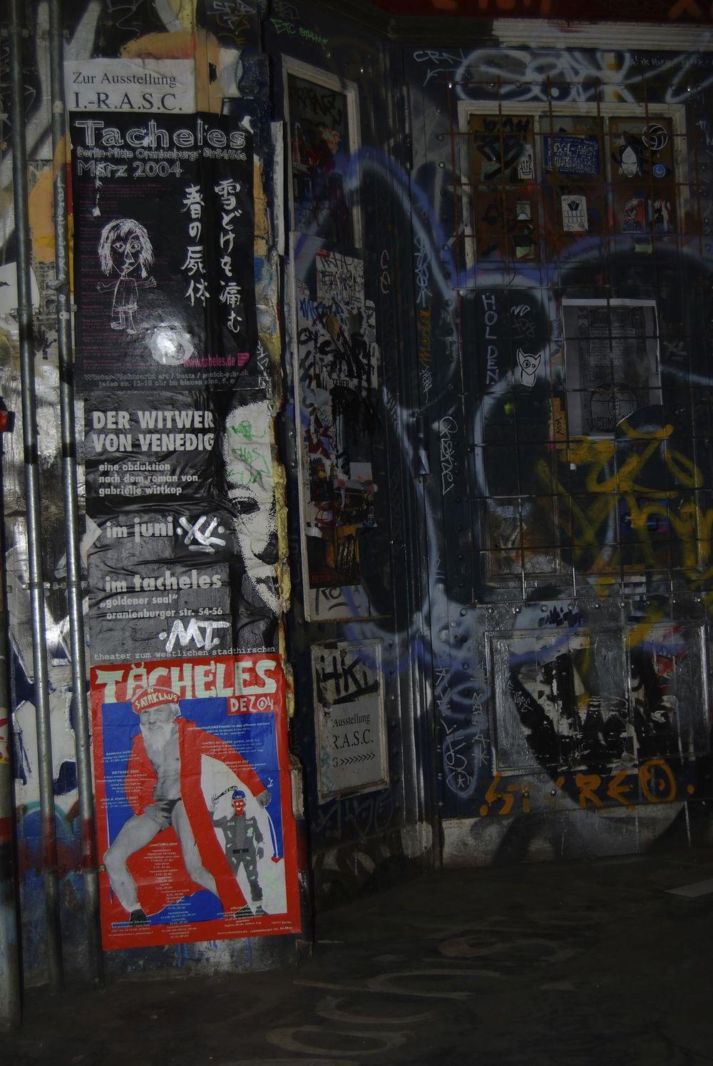 Tacheles Grafiti3.jpg
