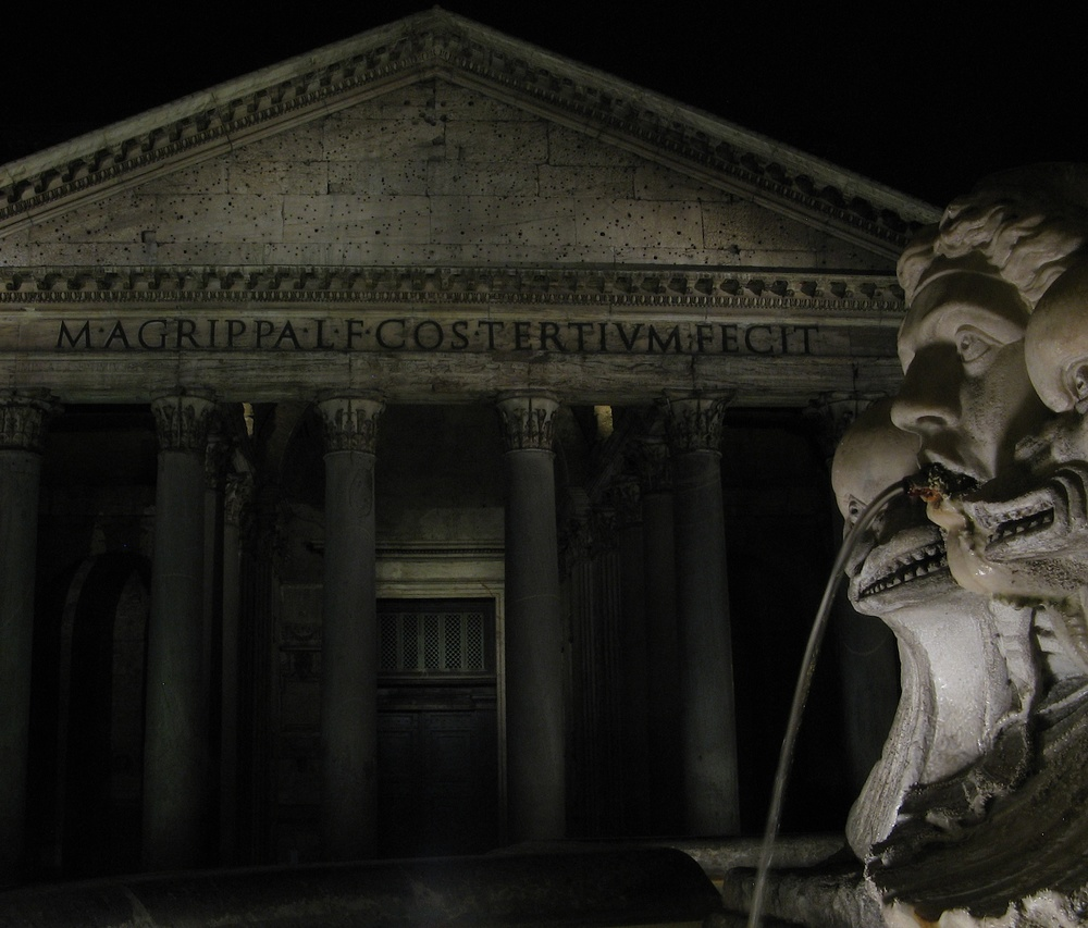 Pantheon by Night.jpg