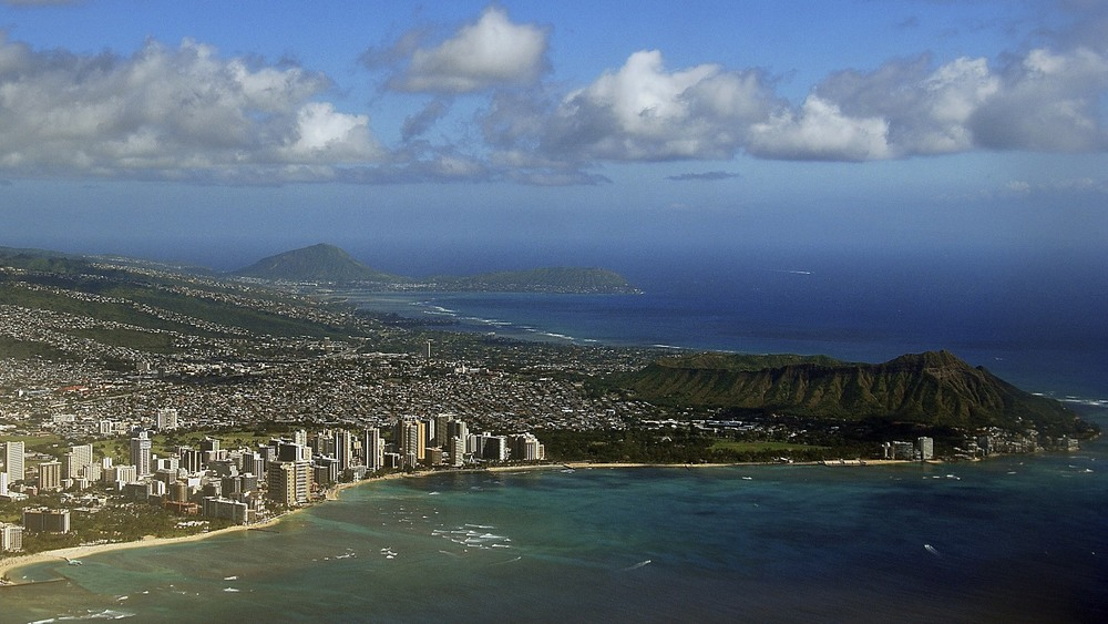 Waikiki_edited-1.jpg