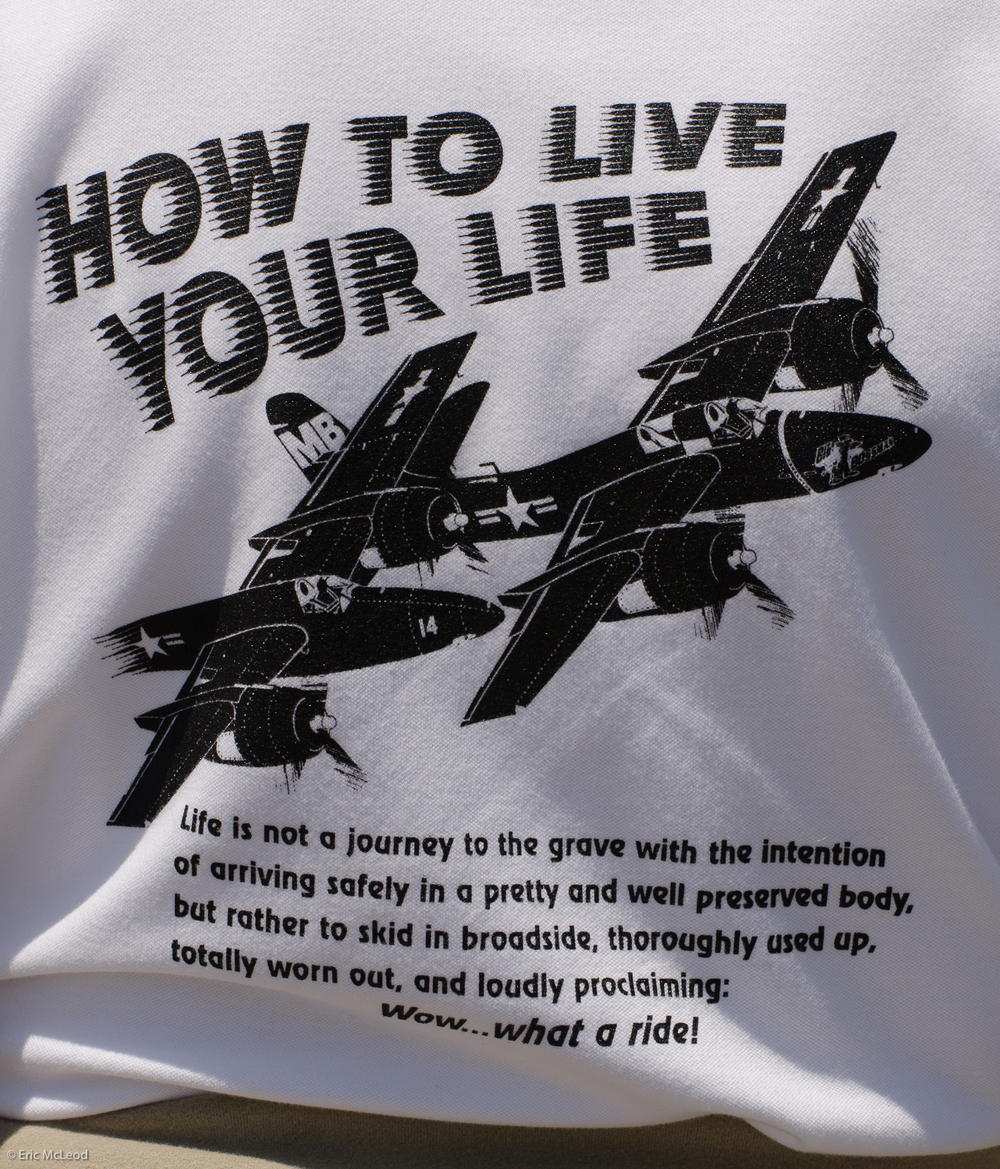 Flying TShirt2.jpg