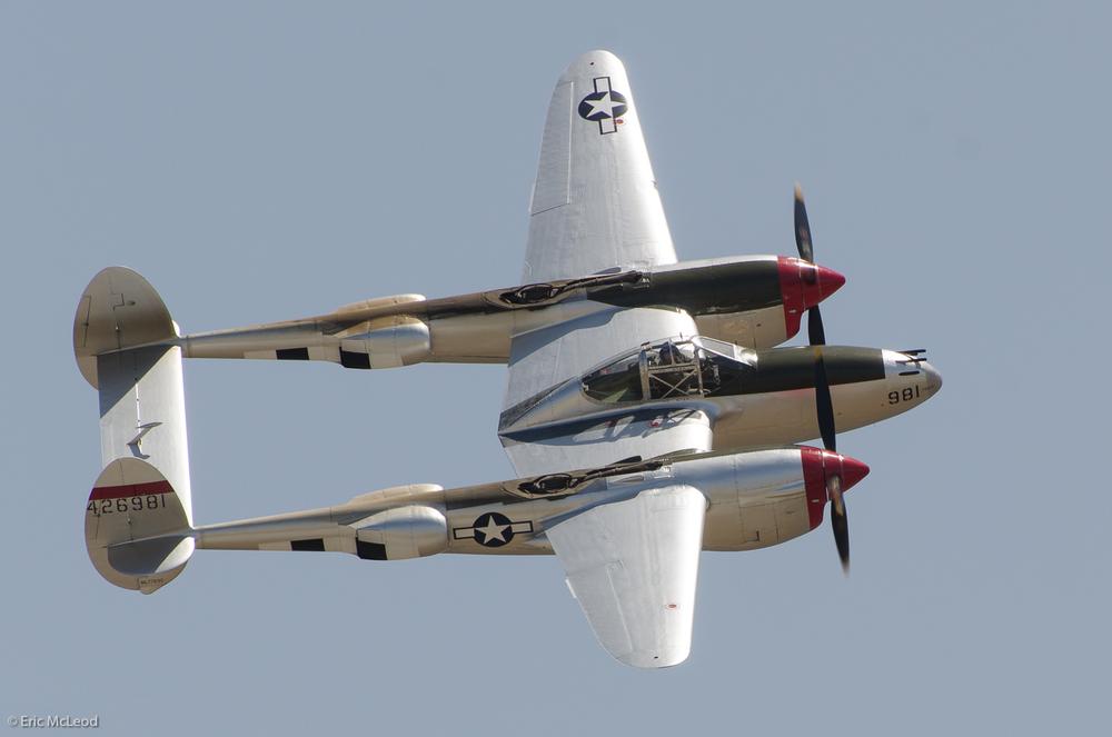 Silver Devil P38.jpg