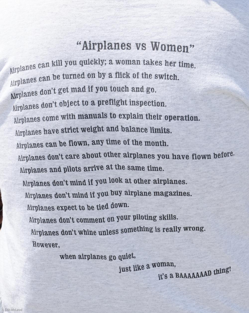 AirplaneTShirt.jpg