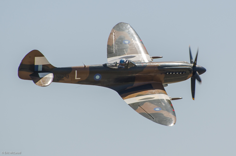 Spitfire2.jpg