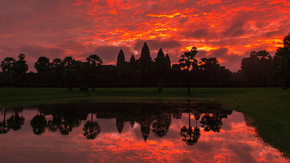 Angkor Wat Sunrise (1 of 1).jpg