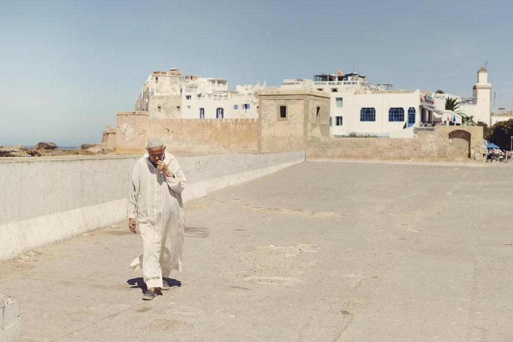 ingrid_ribas_marrakech_1.jpg