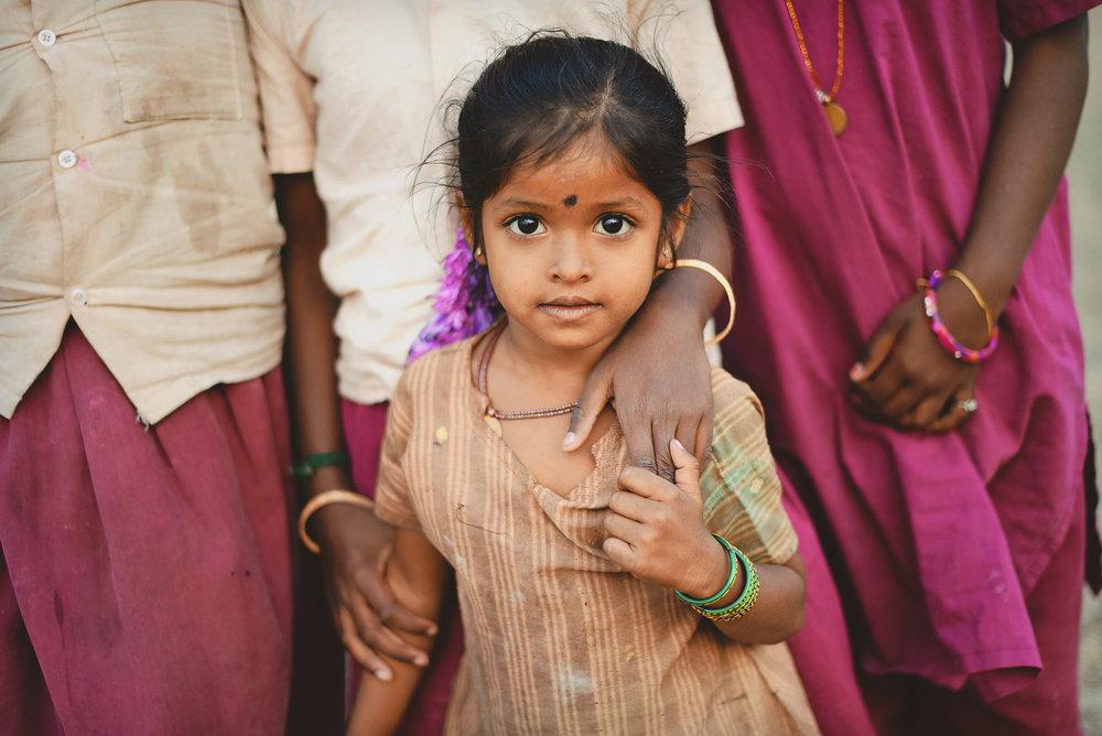ingrid_ribas_india_1.jpg