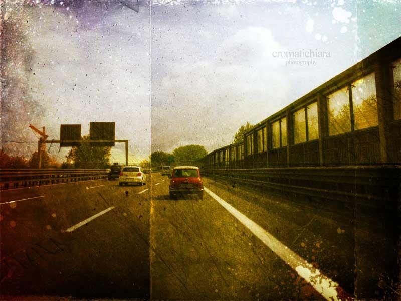 2012_03_30-highway_low.jpg