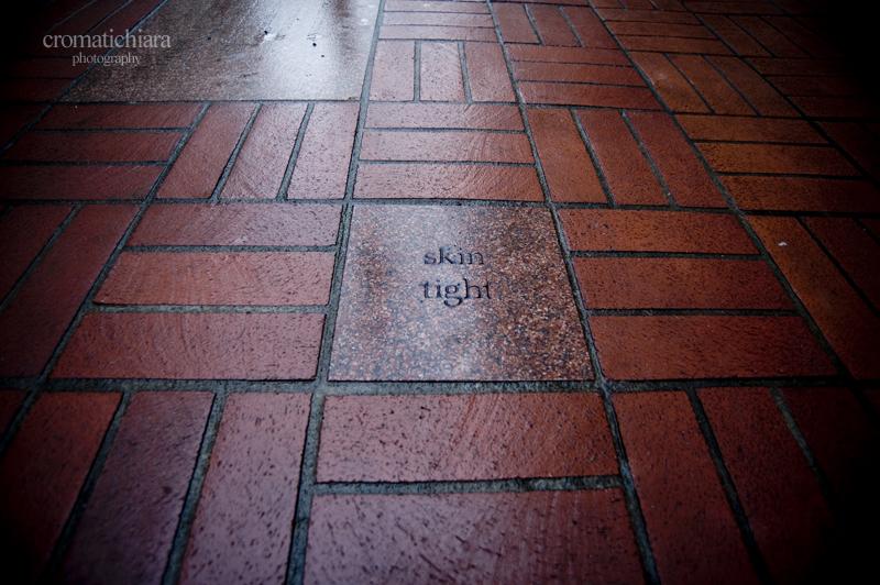 skin_tight.jpg