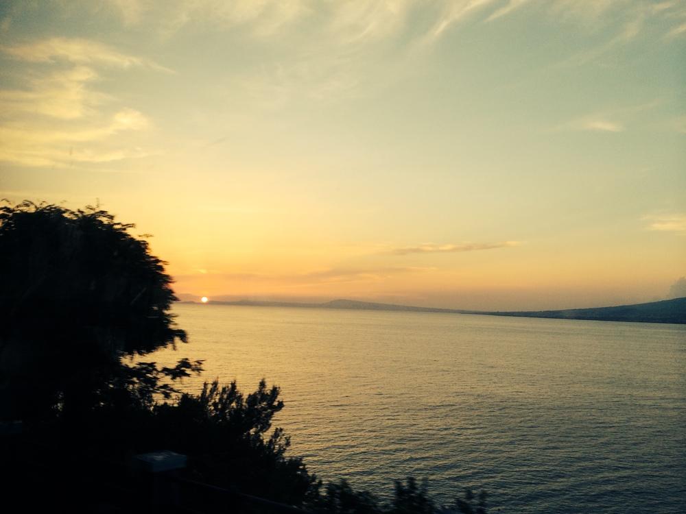 sorrento_tramonto.JPG
