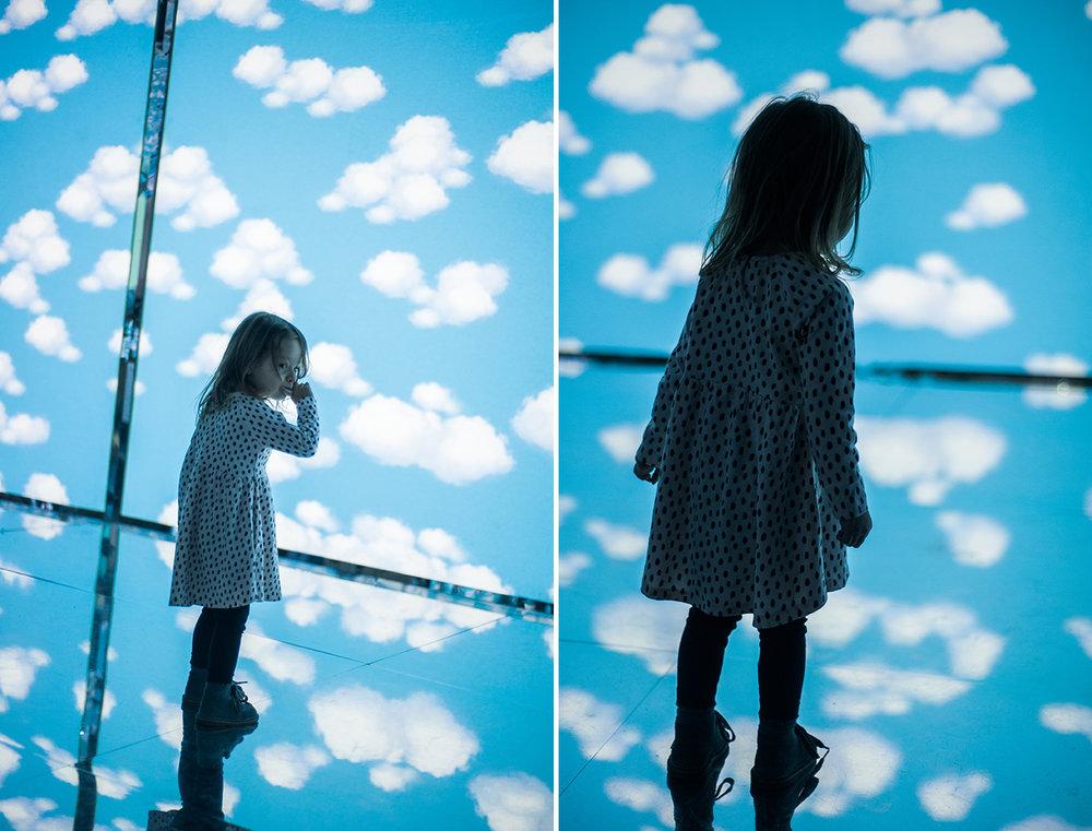 magritte_clouds.jpg