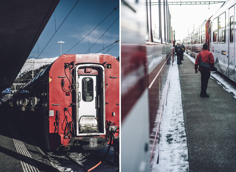 bernina_express.jpg