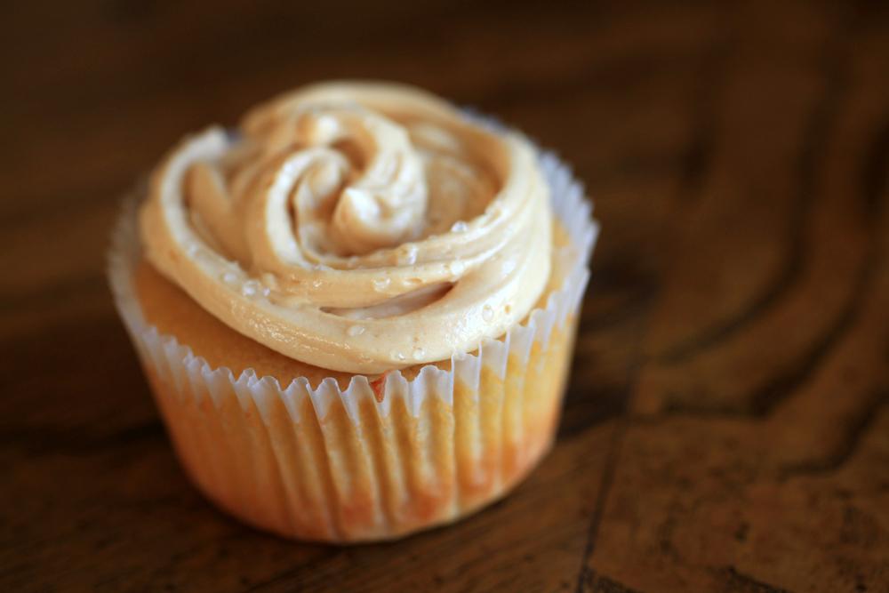 cupcake01.jpg