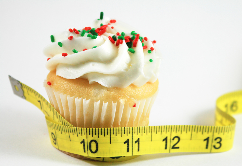 cake measure by april bern photo.jpg
