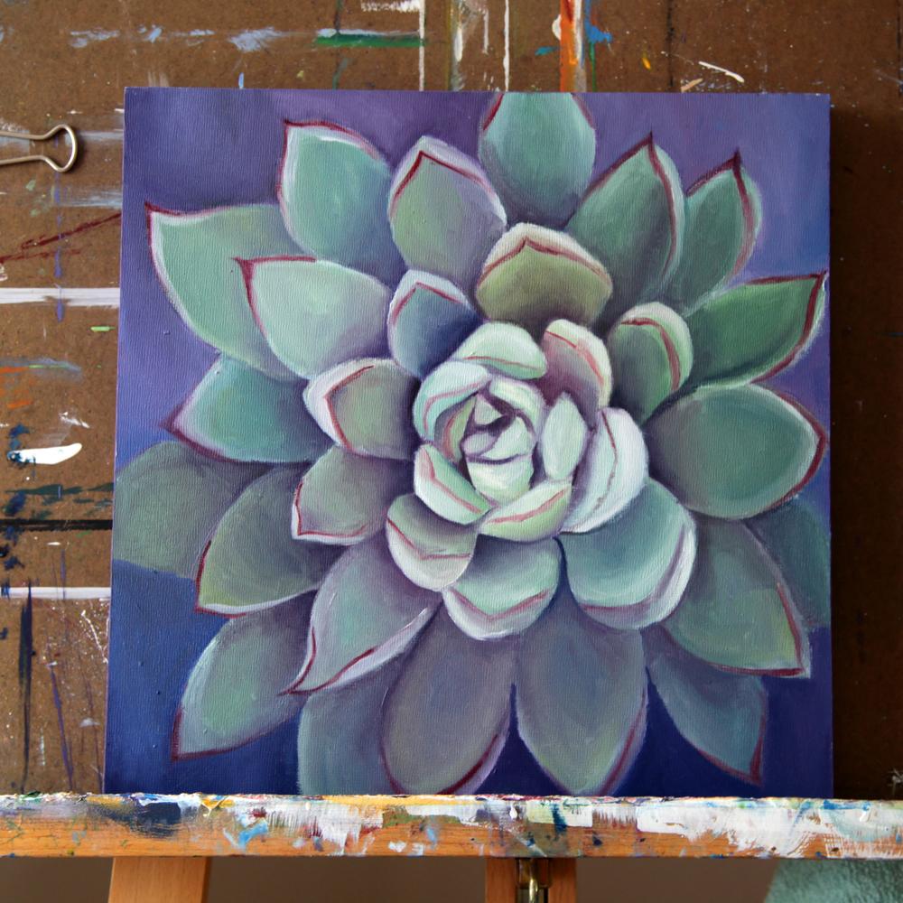 painting02.jpg