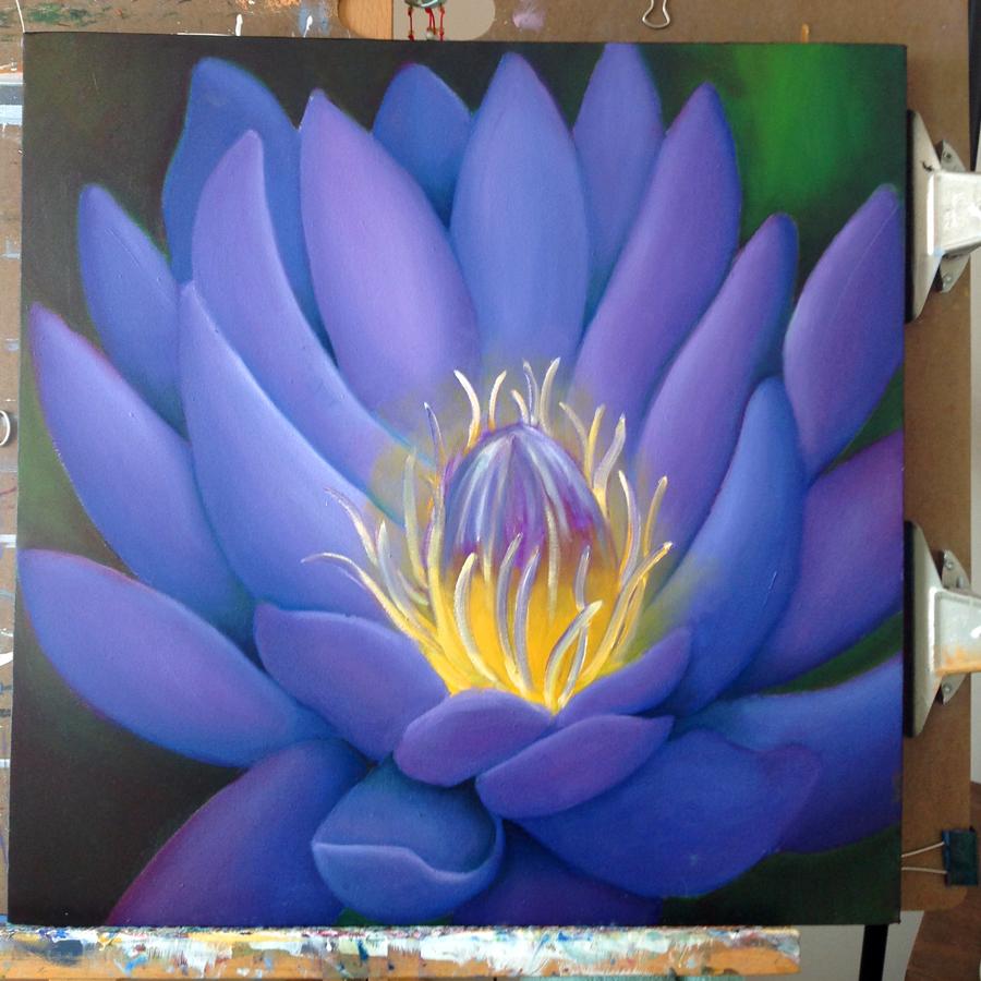 painting03.jpg