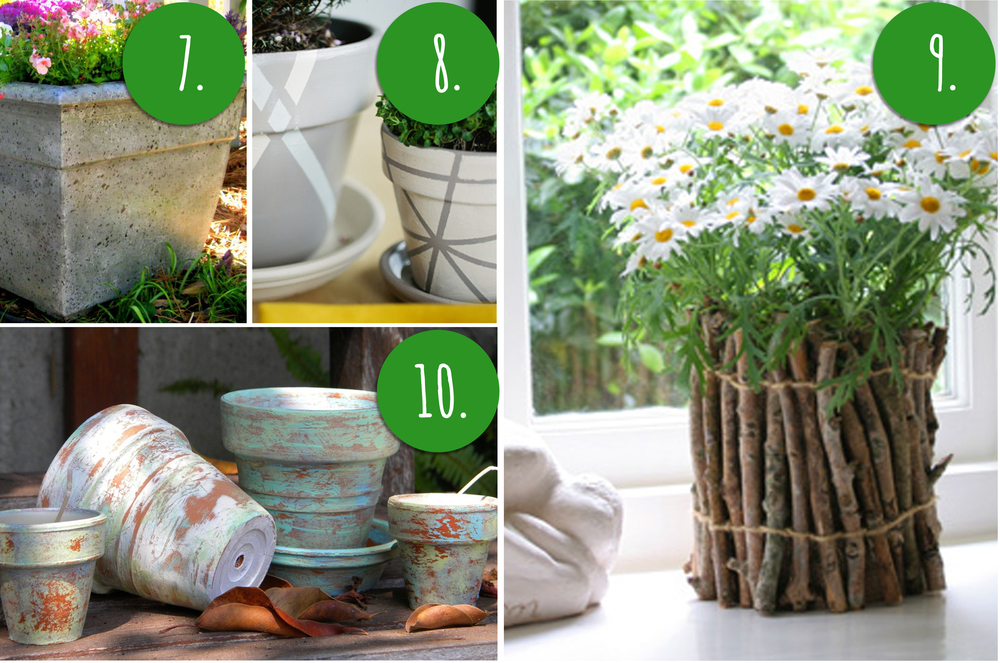 Flower Pot Collage 02-final.jpg