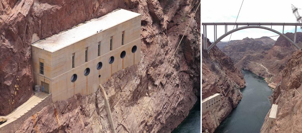 Hoover-Dam-04.jpg