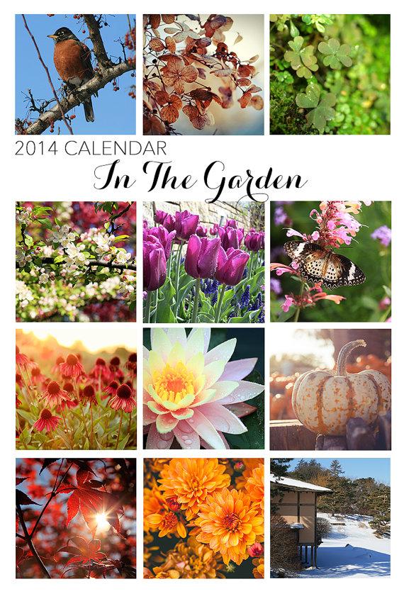 2014-Photo-Calendar.jpg