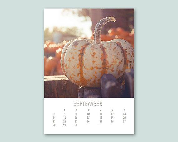 2014-Photo-Calendar-5x7.jpg