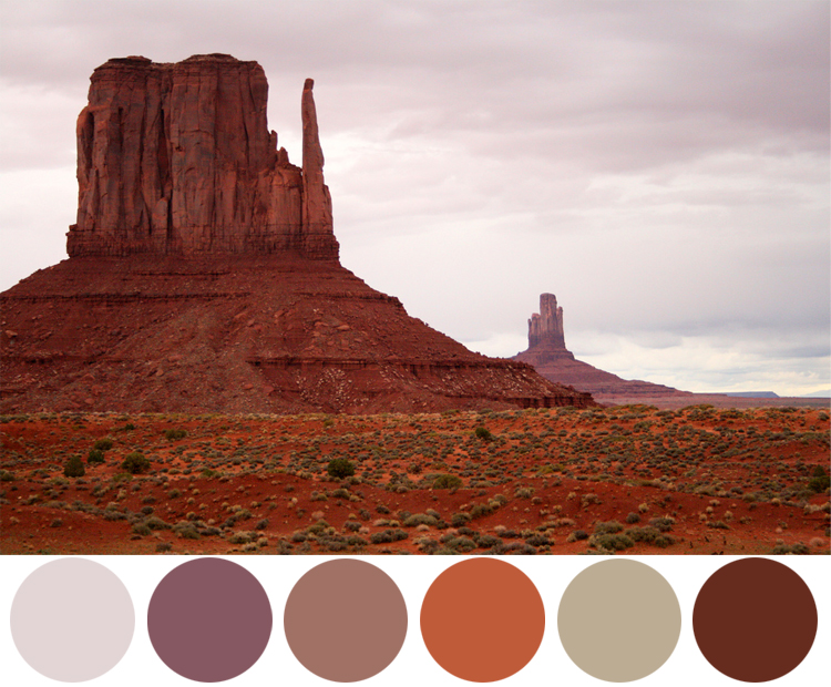 WednesdayColorInspiration022614.jpg