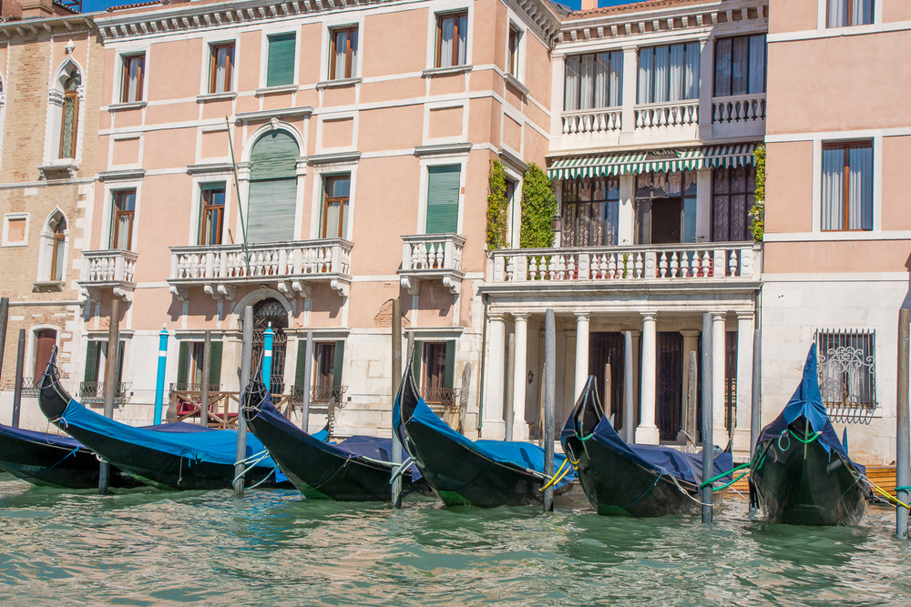 Venice04.jpg