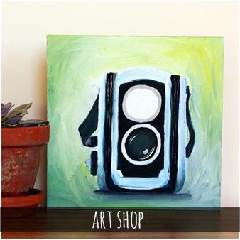 ab-new-painting-338x338.jpg