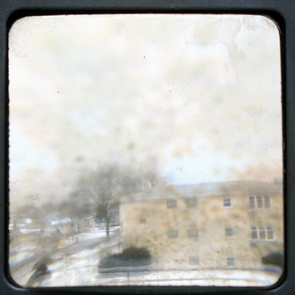 winter ttv photo by april bern photography
