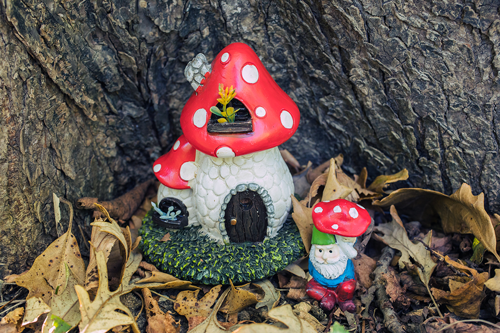 mushroom-gnome-house.jpg