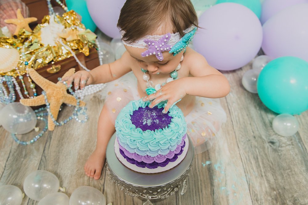 mermaid-smashcake-photo-session05.jpg