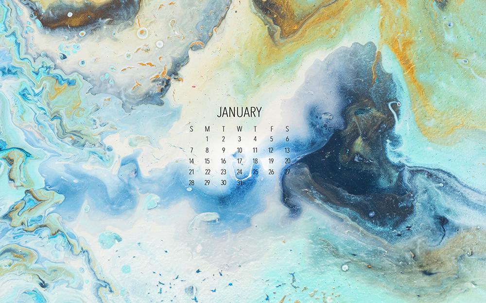 1January-2018-MacbookWallpaper-abern.jpg