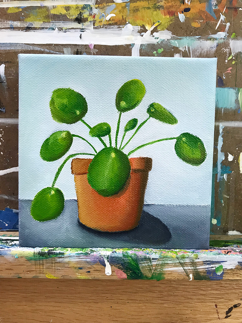 pilea-painting-01.jpg