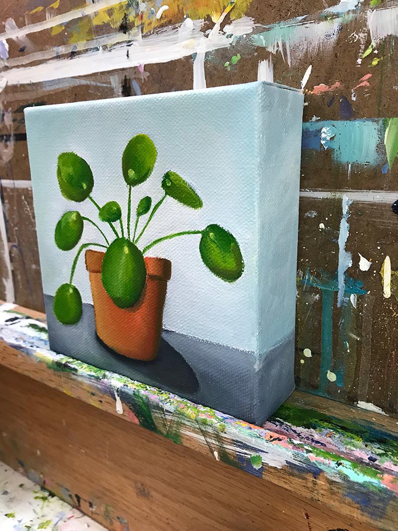 pilea-painting-02.jpg