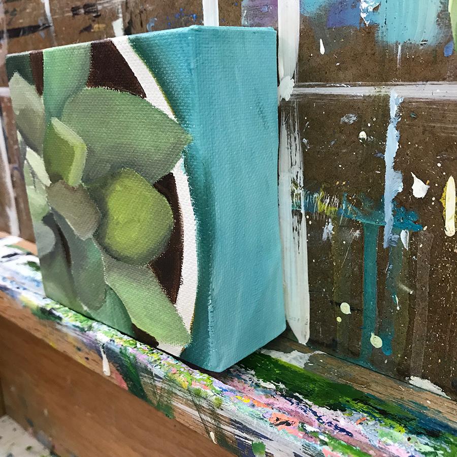 succulent-painting-02.jpg