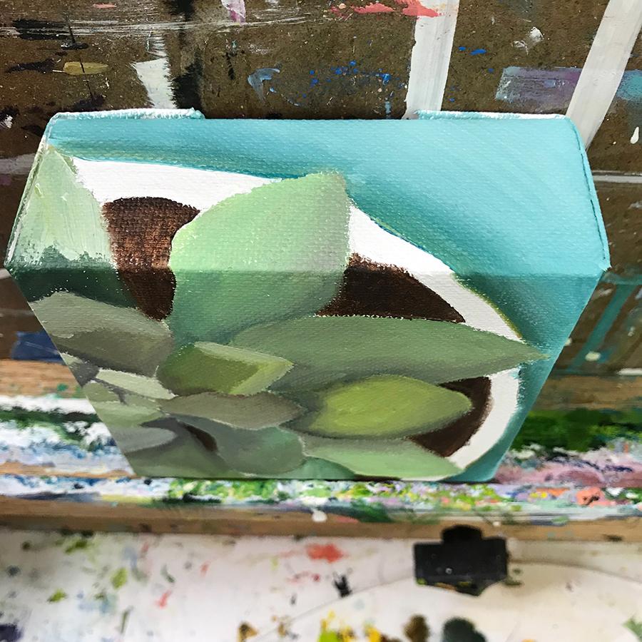 succulent-painting-03.jpg