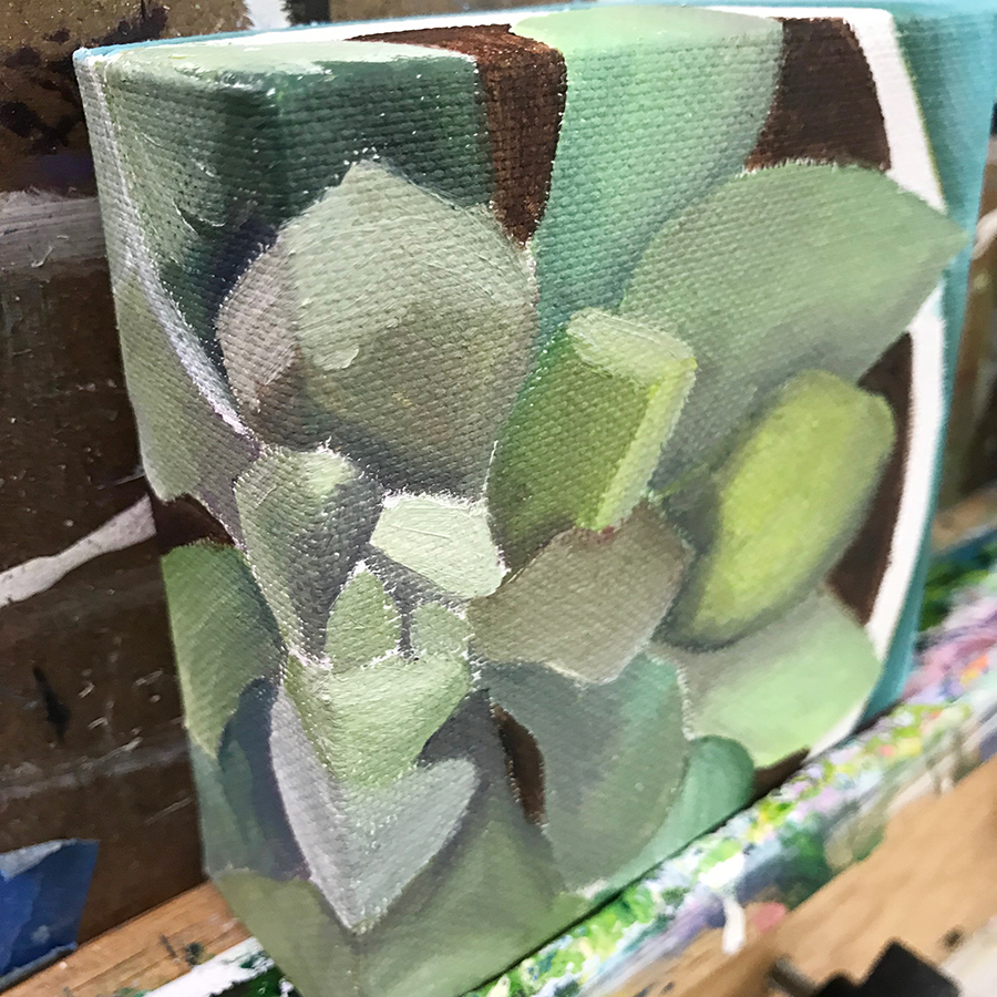 succulent-painting-04.jpg