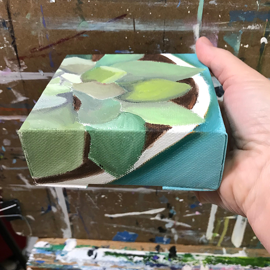 succulent-painting-05.jpg