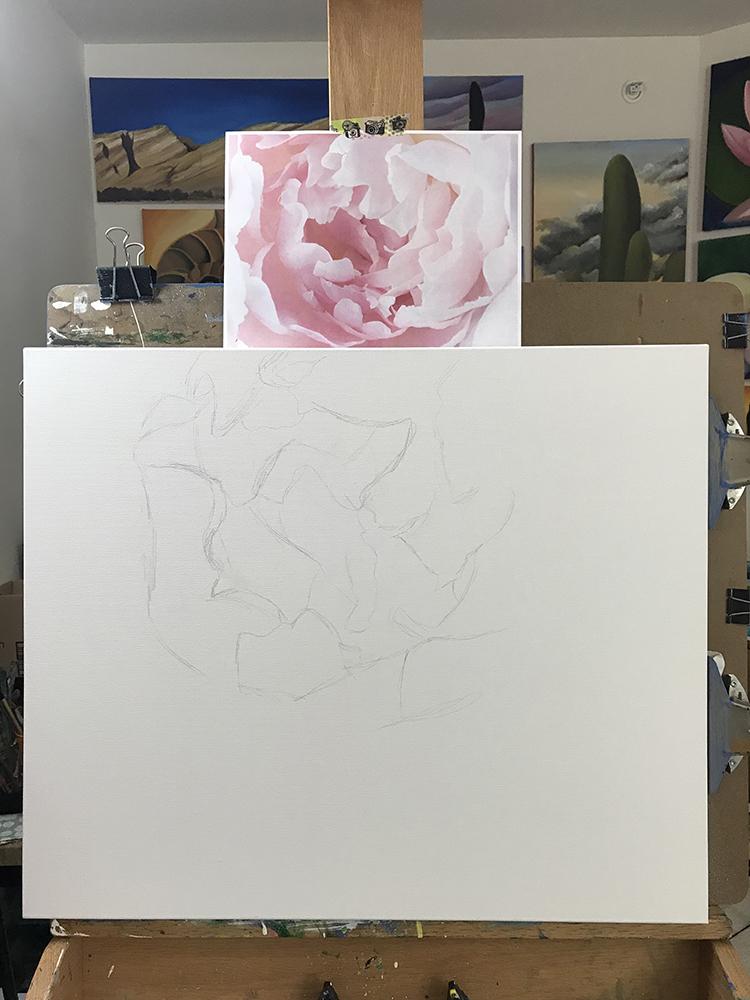 peony-painting-01.jpg